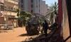 Среди погибших в захваченном отеле в Мали есть россияне