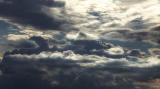 МЧС предупредило о штормовом ветре после полудня в Ленобласти