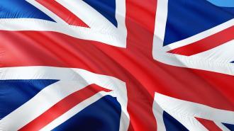 """Британцы раскритиковали отправку истребителей для """"сдерживания"""" России"""