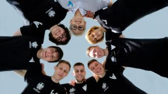 Иностранцы не смогут стать волонтерами на матчах Евро-2020 в Петербурге
