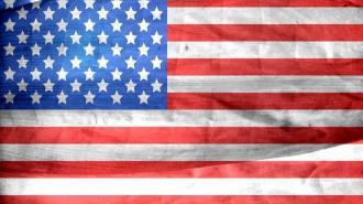 Bloomberg: США планируют ввести санкции против России за кибератаки