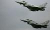 Самолетам НАТО разрешено атаковать российские истребители
