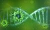 В больнице Уфы у 170 человек тест на коронавирус оказался положительным
