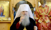 Варсонофий попросил передать РПЦ жилые помещения на Октябрьской набережной