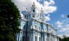 В Смольном Совет при президенте рассказал Беглову о проблемах экологии и школ в Петербурге