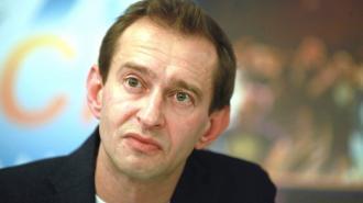 Константин Хабенский оценил изменения Петербурга перед Евро-2020