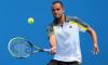 Михаил Южный завершил карьеру на St.Petersburg Open