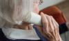 Медицинское наблюдение за пожилыми петербуржцами будут вести по телефону