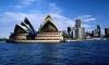 В австралийских паспортах появился третий пол