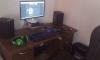 17-летний геймер умер после 2000 часов в Dota