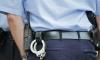 В Ленобласти задержали подозреваемых в поджоге двух иномарок