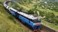 Пять путейцев погибли в Приамурье, попав под поезд