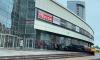 В Петербурге снова массово эвакуируют торговые центры