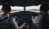 Женщина-пилот полностью оплатила долг в миллион рублей, чтобы вылететь за рубеж