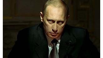 Владимир Путин разочаровал жителей Калининграда