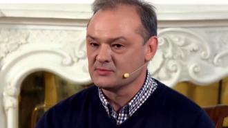 Союз журналистов Петербурга и Ленобласти возглавил Андрей Радин