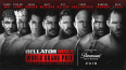Американская организация Bellator хочет провести турнир ...