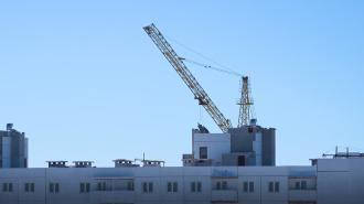 Строительство в районе проспектов Героев и Патриотов привлекло внимание прокуратуры