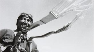 Советское фото