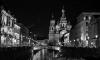 Родственников жертв теракта в метро Петербурга бесплатно разместят в гостиницах и обеспечат питанием
