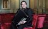 Piter.TV покажет прямую трансляцию выступления Ришара Гальяно из концертного зала Мариинского театра
