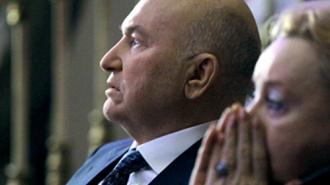 Соратник Лужкова, совершивший самоубийство, страдал депрессией