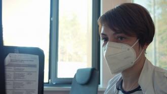 """Комздрав определил хронические заболевания для перехода на """"удалёнку"""""""