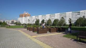 Синоптик рассказал о погоде в Петербурге на выходных