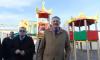 Детские сады в Ленобласти превратятся в культурные объекты