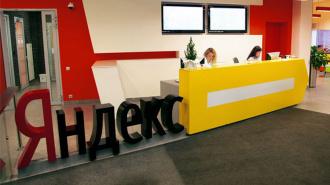 """Компания """"Яндекс"""" выступила против ограничений в Android"""