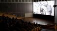 """Петербуржцы не посмотрят кино в """"Англетере"""" из-за ..."""