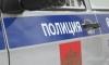 Петербургского пенсионера подозревают в убийстве молодого человека