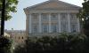 Совет по культурному наследию по поводу размещения Музея Достоевского  в Кузнечном переулке отменен: новую дату пока не назначили