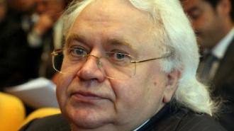 В Кировском районном суде Петрик потребует миллиард