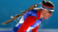 Российские олимпийские и паралимпийские чемпионы-2018 ...