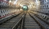 ТОП-МЕТРО: катастрофы в петербургской подземке