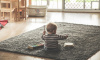 Двухлетний ребенок проглотил таблетку феназепама в гостях в Петербурге