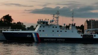 В Петербурге с начала года утонуло вдвое меньше людей, чем в 2020-м