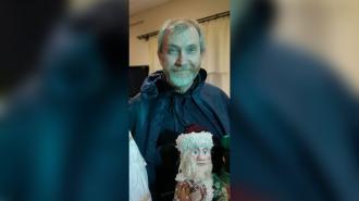 Считавшийся пропавшим петербургский актер погиб в Ленобласти