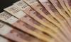 Рост зарплат федеральных чиновников в кризис возмутил россиян