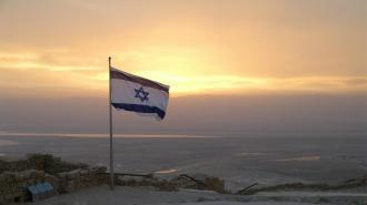 В Израиле сообщили, когда будут принимать иностранных туристов