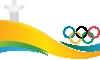 Престарелый глава ЕОК барыжил билетами на Олимпиаду вместе с мафией
