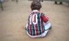 Девушка подала в суд на родителей за публикацию 500 ее фото на унитазе