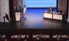 К 2030 году в Ленобласти обновится стратегия социально-экономического развития