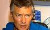 Прокуратура признала незаконным утверждение Ройзмана на пост мэра