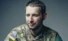 Парасюк: разрыв дипотношений Украины с Россией – это сильный ход