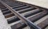 Во Франции произошло крушение поезда: множество пострадавших