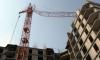 В Петербурге, упав с высоты, погиб 36-летний строитель