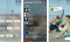 В Instagram теперь можно добавить музыку к видео в Stories