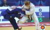 Петербургская дзюдоистка завоевала серебро на Первенстве Европы